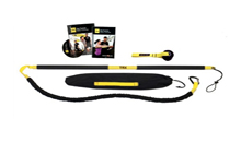 TRX Rip Trainer - Basic Kit